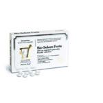 Pharma Nord Bio Seleen Forte