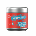 Wella New Wave Power Mess Constructor Cream