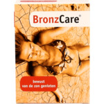 Indros Bronzcare
