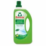 Frosch Allesreiniger Green Lemon  1000 ml