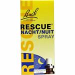 Bach Rescue Spray Nacht  7 ml