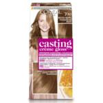 L'Oréal Casting Crème Gloss Haarkleuring 700 Mocha Mania - Middenblond