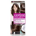 L'Oréal Casting Crème Gloss Haarkleuring 400 Espresso - Middenbruin