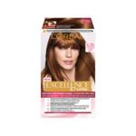 L'Oréal Excellence Creme 6.35 Hazelnoot Bruin