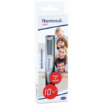 Thermoval Rapid Thermometer 10 Seconden