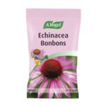 A.Vogel Echina C Kruidenpastilles   75 gram