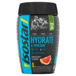 Isostar Hydrate & Perform Grapefruit