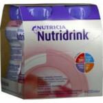 Nutricia Nutridrink Aardbei