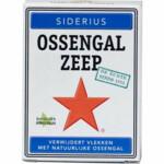 Ossengal Zeep