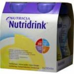 Nutricia Nutridrink Vanille