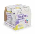 Nutricia Nutridrink Fiber Vanille