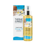 Therme Massage Olie Lomi Lomi  125 ml