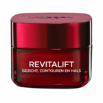 L'Oréal Revitalift Dagcreme