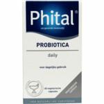 Phital Probiotica Daily