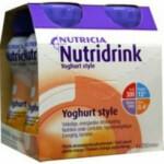 Nutricia Nutridrink Yoghurt Style