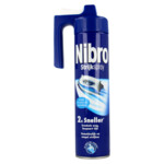 Nibro Strijkspray
