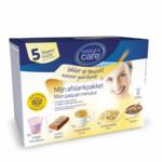 Weight Care Mijn 5-Daagse Afslankpakket