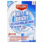 Dylon White & Bright Vlekverwijderaar