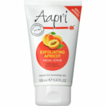Aapri Scrub Creme Normale & Vette Huid  150 ml