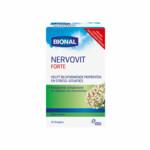 Bional Nervovit Forte