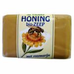 De Traay Zeep Honing & Rozemarijn