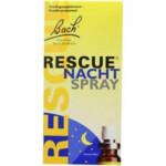 Bach Rescue Spray Nacht  20 ml