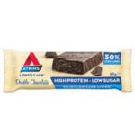 32x Atkins Reep Double Chocolate  60 gr