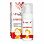 Kidsclin Waterpokken