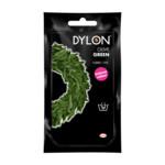 Dylon Textielverf - Handwas Olive Green
