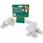 Boon Flostouw Wit Large