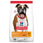 Hill's Canine Adult Medium Light Chicken
