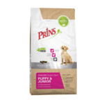 Prins Procare Puppy Junior Perfect Start