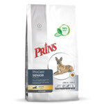 Prins ProCare Senior Croque Superior