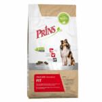 Prins ProCare Standard Fit Hondenvoer