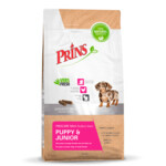 Prins ProCare Mini Puppy - Junior