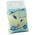 Sivocat Kattenbakvulling White Hygiene Classic Ultra Compact