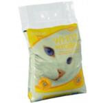 Sivocat Kattenbakvulling White Hygiene Classic Less Tracking