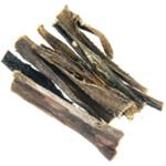 Petsnack Pens 12-15cm   500 gr
