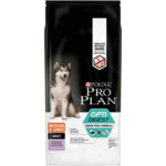 Pro Plan Optidigest Adult Grain Free Medium - Large