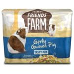 Tiny Friends Farm Gerty Guinea Pig Original