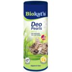 Biokat's Deo Pearls Spring