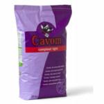 Cavom Compleet Hondenvoer Light