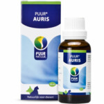 PUUR Auris   30 ml