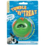Happy Pet Tumble N Treat   6 cm