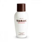 Maurer en Wirtz Tabac Aftershave