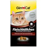 GimCat Vleesballetjes
