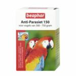 Beaphar Anti-Parasiet 150 Grote Vogel