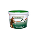 Primeval Gelatinaat Paard