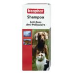 Beaphar Shampoo Anti-roos