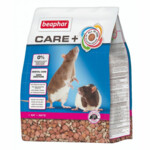 Beaphar Care+ Rattenvoer